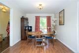 987 Pepperwood Drive - Photo 9
