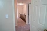 9583 Ramsey Street - Photo 42