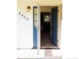 6409 Shady Lane - Photo 3