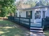 579 Lakerun Drive - Photo 2