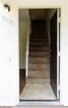 6635 Abbey Lane - Photo 3