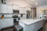 5651 Toby Place Road - Photo 16