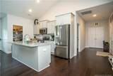 5651 Toby Place Road - Photo 17