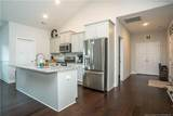 5651 Toby Place Road - Photo 18
