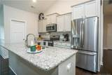 5651 Toby Place Road - Photo 19