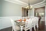 5651 Toby Place Road - Photo 25