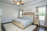 5651 Toby Place Road - Photo 26