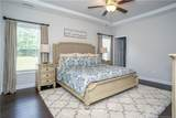 5651 Toby Place Road - Photo 27