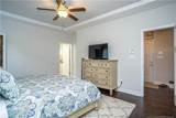 5651 Toby Place Road - Photo 28