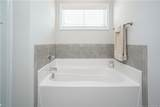 5651 Toby Place Road - Photo 32