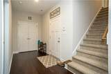5651 Toby Place Road - Photo 34