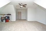 5651 Toby Place Road - Photo 37