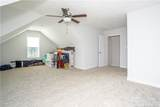 5651 Toby Place Road - Photo 38
