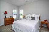 5651 Toby Place Road - Photo 40
