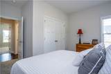 5651 Toby Place Road - Photo 41