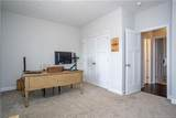 5651 Toby Place Road - Photo 42