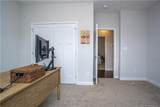 5651 Toby Place Road - Photo 43