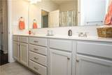 5651 Toby Place Road - Photo 45