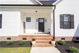 5651 Toby Place Road - Photo 47