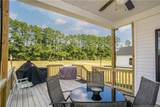5651 Toby Place Road - Photo 49
