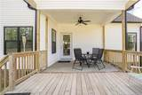 5651 Toby Place Road - Photo 9