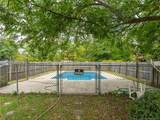 2918 Woolard Drive - Photo 10