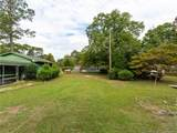 2918 Woolard Drive - Photo 12