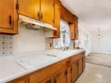 2918 Woolard Drive - Photo 18