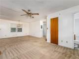 2918 Woolard Drive - Photo 22