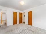 2918 Woolard Drive - Photo 29