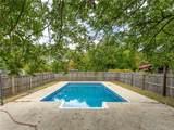 2918 Woolard Drive - Photo 6