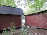 255 Shouses Lane - Photo 25