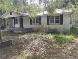 904 Chickenfoot Road - Photo 1
