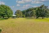 6749 Foxberry Road - Photo 43