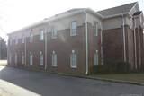 3709 Raeford Road - Photo 3
