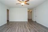 6778 Buttermere Drive - Photo 28