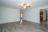 6778 Buttermere Drive - Photo 29