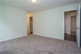 6778 Buttermere Drive - Photo 35