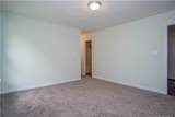 6778 Buttermere Drive - Photo 36