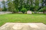 6778 Buttermere Drive - Photo 4