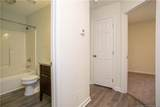 6778 Buttermere Drive - Photo 44