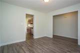6778 Buttermere Drive - Photo 9