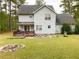 120 Forest Pond Drive - Photo 14