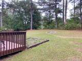 120 Forest Pond Drive - Photo 15