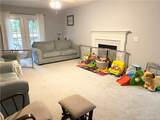 120 Forest Pond Drive - Photo 3