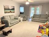 120 Forest Pond Drive - Photo 4