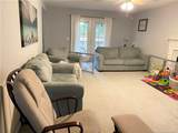 120 Forest Pond Drive - Photo 5