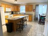120 Forest Pond Drive - Photo 6