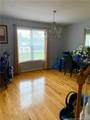 120 Forest Pond Drive - Photo 8