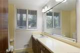 2505 Spring Valley Road - Photo 30
